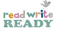 Read Write Ready
